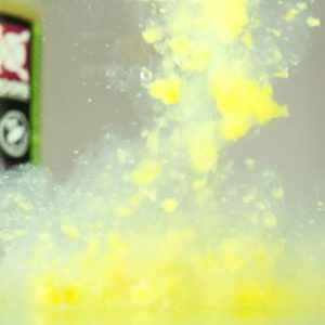 Właściwości płynnej słodkiej kukurydzy:
