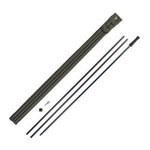Przydatna 3-składowa tyczka o długości 1