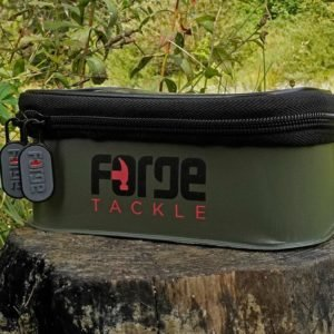 Forge Tackle EVA Classic Pouch M forge-tackle-eva-classic-pouch-m