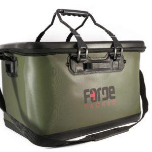 Forge Tackle EVA Table Top Bag forge-tackle-eva-table-top-bag