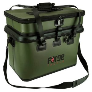 Forge Tackle EVA Table Top Master Bag forge-tackle-eva-table-top-master-bag