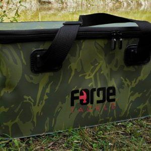 Forge Tackle Torba EVA Classic Bag CAMO (roz.L) forge-tackle-torba-eva-classic-bag-camo-rozl