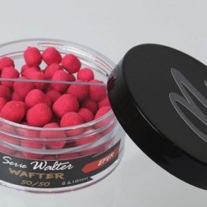 MAROS S. MAROS S. DUMBELLS 8/10MM STRAWBERRY