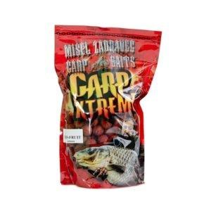 Misel Zadravec Misel Zadravec - Kulki proteinowe Carp Xtreme - RED FRUIT 20mm 1kg
