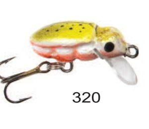 Beetle Floater