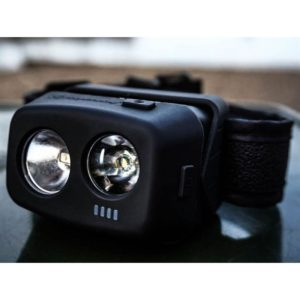 Ridge Monkey RidgeMonkey - Headtorch VRH300