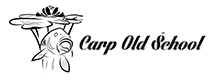 CARP OLD SCHOOL