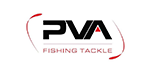 PVA FISHING TACKLE