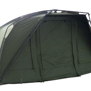 AXS-BIVVY Sonik namiot karpiowy brollka