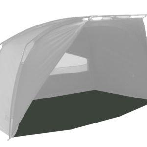 AXS-groundsheet podłoga do namiotu