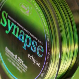 Katran KATRAN Synapse Eclipse 0