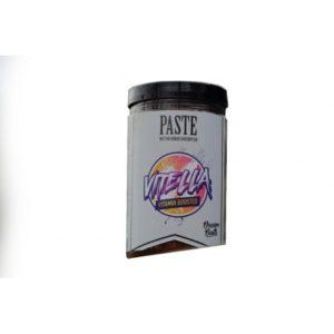 Wędkarstwo karpiowe>Żarcie karpiowe>Pasty>Dream Baits Paste Vitella 400g Dream Baits Paste Vitella 400g