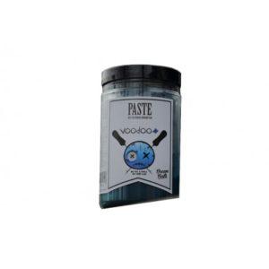 Wędkarstwo karpiowe>Żarcie karpiowe>Pasty>Dream Baits Paste Voodoo+ 400g Dream Baits Paste Voodoo+ 400g