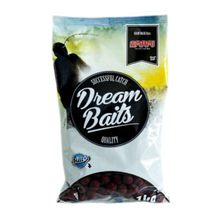 Dream Baits - Umami - 12mm - Kulki proteinowe zanetowe