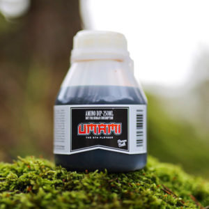 Dream Baits - Umami - amino dip 250ml