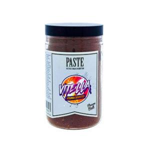Pasta do oklejania Vitella paste Dream Baits
