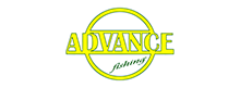 ADVANCE FISING