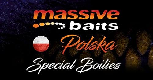 special boilies masive baits-kopia