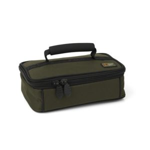 Fox FOX R SERIES LARGE ACCESSORY BAG