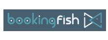 BookingFish