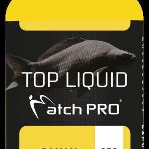 TOP Liquid BANAN MatchPro 250ml Liquidy / Dipy