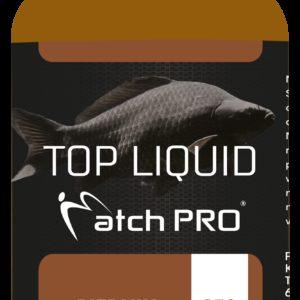 TOP Liquid PIERNIK MatchPro 250ml Liquidy / Dipy