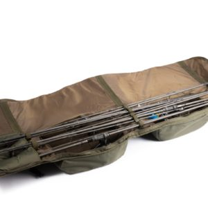 parentcategory1} Rod Skins & Holdalls T3539 Nash 12ft 5 Rod Apache