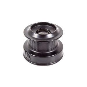 parentcategory1} BP Reels T2023 Nash   BP-4 Spare Spool