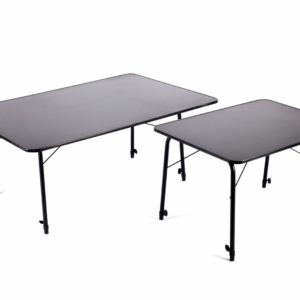 parentcategory1} Accessories T1203 Nash   Bank Life Table Large