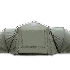 parentcategory1} Gazebos T1303 Nash   Base Camp