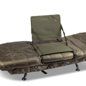 parentcategory1} Accessories T9478 Nash   Bed Buddy