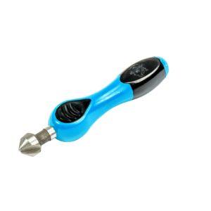 parentcategory1} Rig Tools T8814 Nash Bore Tool
