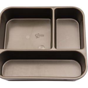 parentcategory1} Buckets & Spod Stations B4010 Nash   Bucket Utility Tray