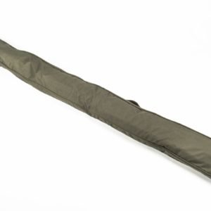 parentcategory1} Bags & Pouches T2072 Nash   Bushwhacker HD Carry Bag