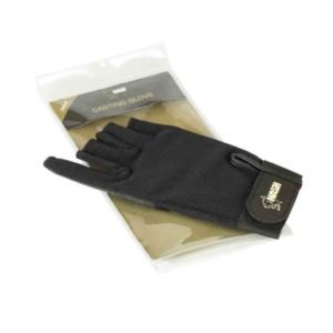 parentcategory1} Buckets & Spod Stations C0310 Nash Casting Glove LEFT