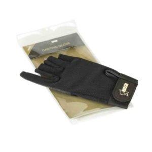 parentcategory1} Buckets & Spod Stations C0311 Nash Casting Glove RIGHT