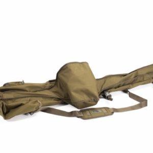 parentcategory1} Rod Skins & Holdalls T4709 Nash Dwarf 10ft 3 Rod Skin