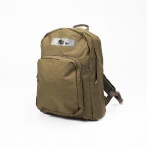 parentcategory1} Rucksacks T4697 Nash Dwarf Backpack
