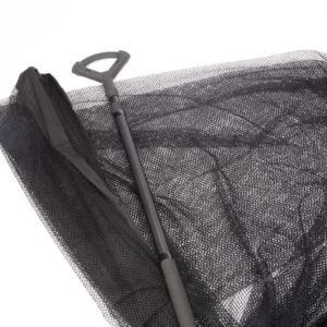 parentcategory1} Landing Nets T1482 Nash Dwarf Landing Net