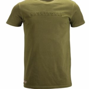 parentcategory1}  C5476 Nash   Emboss T-Shirt 5XL