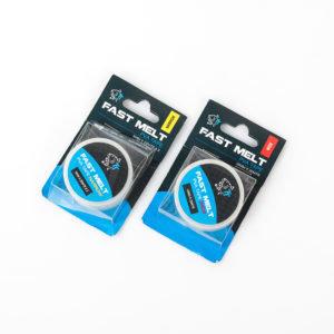parentcategory1} PVA T8645 Nash Fast Melt PVA Tape Narrow (5mm x 40 metres)