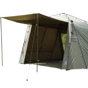 parentcategory1} Accessories T1308 Nash   Gazebo Front Door Pole Kit