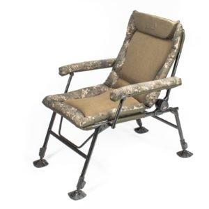 parentcategory1} Indulgence Chairs T9471 Nash Indulgence Big Daddy