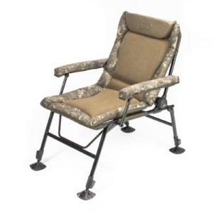 parentcategory1} Indulgence Chairs T9470 Nash Indulgence Daddy Long Legs