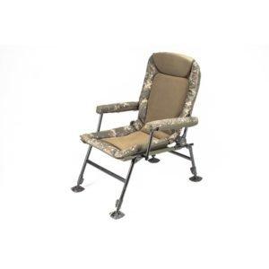 parentcategory1} Indulgence Chairs T9472 Nash Indulgence Hi-Back