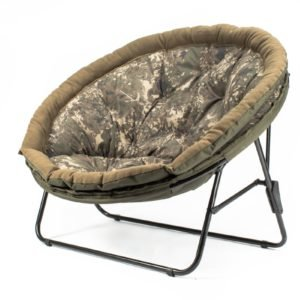 parentcategory1} Indulgence Chairs T9475 Nash Indulgence Low Moon Chair