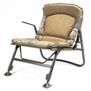 parentcategory1} Indulgence Chairs T9473 Nash Indulgence Sub-Lo