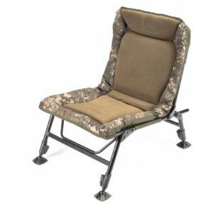 parentcategory1} Indulgence Chairs T9477 Nash Indulgence Ultralite