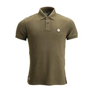 parentcategory1}  C5495 Nash   Polo Shirt S