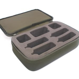 parentcategory1} Batteries & Accessories T2957 Nash R3 Presentation Case